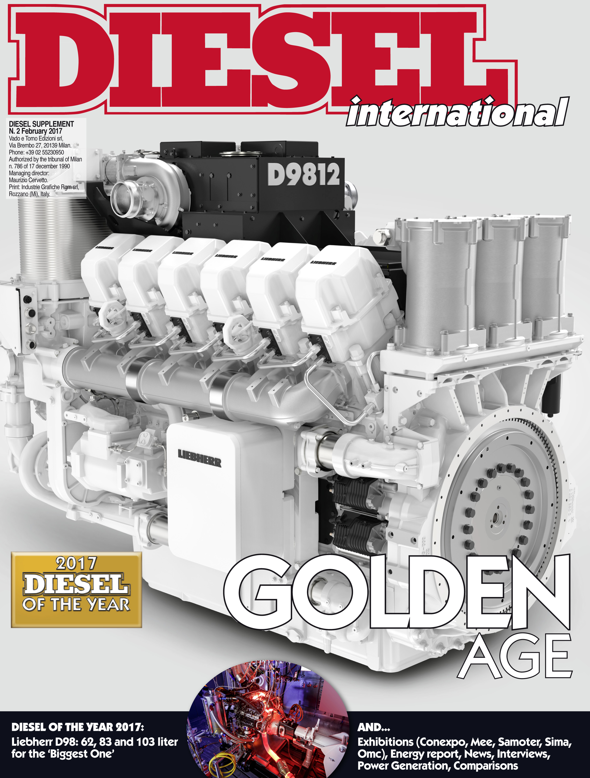 CoverDiesel_International8_web.jpg