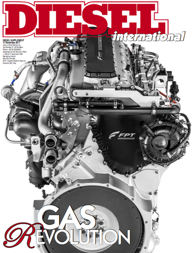 ok_Cover_Diesel_International_9.jpg