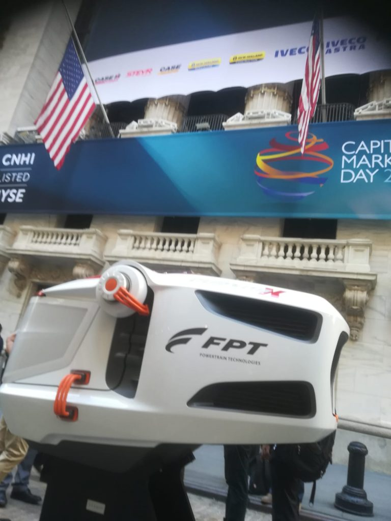 Capital Markets Day Fpt